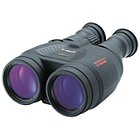 Canon 18x50 All-Weather IS Binocular