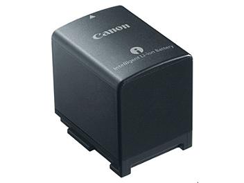 Canon BP-820 Li-ion Battery