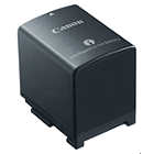 Canon BP-820 Li-ion Battery