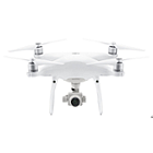 DJI Phantom 4 Advanced + Quadcopter