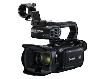 Canon XA40 4K Camcorder PAL