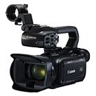 Canon XA45 4K Camcorder PAL