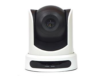 Globalmediapro VHD-V20C USB2 PTZ Video Camera
