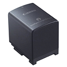 Canon BP-828 Li-ion Battery