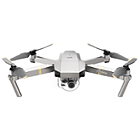 DJI Mavic Pro Platinum Quadcopter