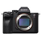 Sony Alpha a7R IV Mirrorless Digital Camera Body