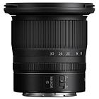 Nikon Z 14-30mm F4 S Nikkor Lens