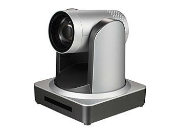 Globalmediapro UV510A-20-ST-POE-NDI HD-SDI, HDMI, IP PTZ Video Camera