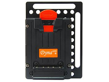 Dynacore D-MS-CA V-Mount Adapter with Cage