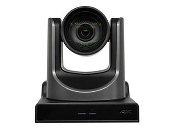 Globalmediapro VHD-VX61CL 3G-SDI, HDMI, USB3, IP PTZ 4K Video Camera
