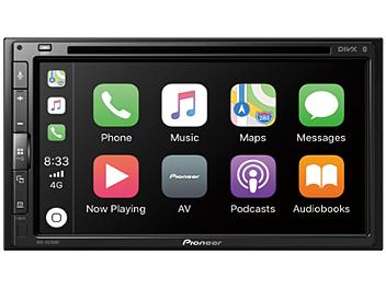Pioneer AVH-Z5250BT 6.8-inch Multimedia Player