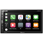 Pioneer AVH-Z5250BT 6.8-inch Multimedia Player