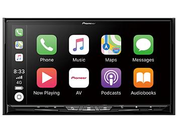 Pioneer AVH-Z9250BT 7-inch Multimedia Player