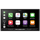 Pioneer AVH-Z9250BT 7-inch Multimedia Player