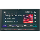 Pioneer AVH-X8850BT 7-inch Multimedia Player
