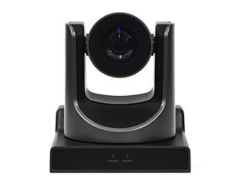 Globalmediapro VHD-V60CL-NDI-POE HD-SDI, HDMI, IP PTZ Video Camera
