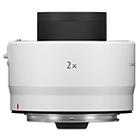 Canon RF 2.0x Teleconverter