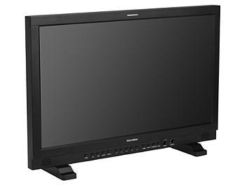 Konvision KVM-2150E 21.5-inch HD-SDI LED Video Monitor