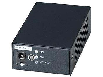 Globalmediapro SHE IP06I90 PoE Injector 90W