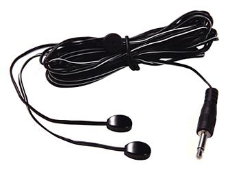 Globalmediapro SCT IEC-3502E-05 Dual Non-Blinking IR Emitter