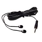 Globalmediapro SHE IEC-3502E-05 Dual Non-Blinking IR Emitter