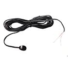 Globalmediapro SHE IEC-0001E-05 Single Non-Blinking IR Emitter
