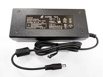 Globalmediapro SCT SWP561600 DC56V 1.6A Power Supply