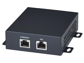 Globalmediapro SCT IP06S60-12 PoE Splitter 12V 60W