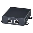 Globalmediapro SHE IP06S60-24 PoE Splitter 24V 60W