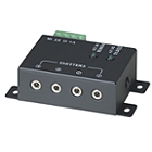 Globalmediapro SCT RPT-104-1 IR Repeater Distributor