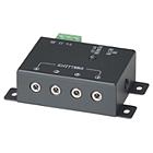Globalmediapro SCT RPT-104-7 IR Repeater Distributor